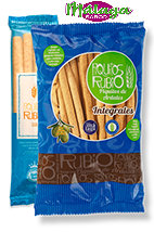 ficheros/productos/709462piquitos-rubio-integrales.png